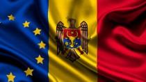 EVOLUŢIA RELAŢIILOR DINTRE MOLDOVA ŞI UNIUNEA EUROPEANĂ