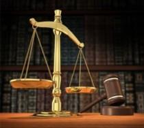 ÎMBUNĂTĂȚIREA ROLULUI AVOCAȚILOR PUBLICI ÎN SECTORUL JUSTIȚIEI
