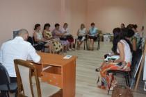 PROMOVAREA SERVICIILOR DE ASISTENȚĂ JURIDICĂ COMUNITARĂ ÎN RAIONUL GLODENI