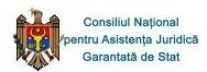 CONSILIUL NAȚIONAL PENTRU ASISTENȚĂ JURIDICĂ GARANTATĂ DE STAT ȘI CLINICA JURIDICĂ UNIVERSITARĂ AU SEMNAT UN NOU ACORD DE COLABORARE