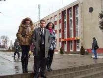 CÂT DE TRANSPARENTE SUNT ADMINISTRAŢIILE PUBLICE LOCALE DIN NORDUL MOLDOVEI