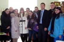 Practica juridică pentru studenţii de la facultatea de drept
